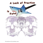 Practice by GuitarLoversCustomTees.png
