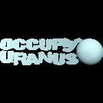 Occupy Uranus