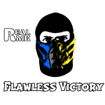 real mk flawless