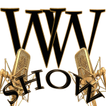 The WW Show