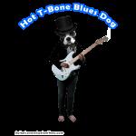 BluesDog by GuitarLoversCustomTees.png