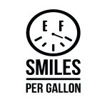 Smiles Per Gallon Shirt.png