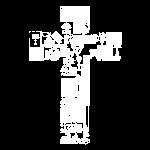 The Über Catholic