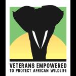 VETPAW - Logo (print).jpg