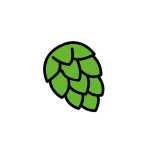 Plants-Hops-icon new