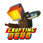 Crafting Dead Design