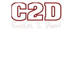 C2D Logo png