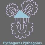 Pythagoras Pythagoras