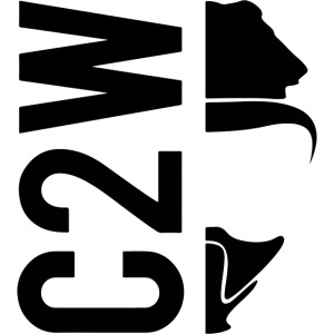 C2W Split Logo_Black_larg