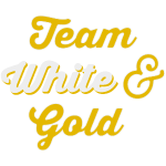 Team White Gold
