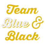 Team Blue Black 2