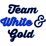 Team White Gold 2