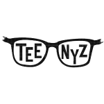TeenyZ Glasses