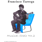 Tarrega'sChair_2 by GuitarLoversCustomTees.png