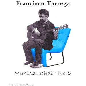 Tarrega'sChair_2 by GuitarLoversCustomTees.png