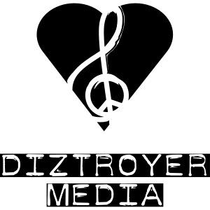 Diztroyer Overlap