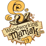 WoodworkingManiak_logo-1-LARGE.png