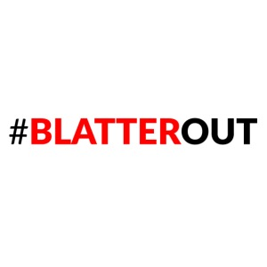 blatterout tshirt 1 png