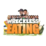 Wreckless-Eating-Cast-Shirt-2015.png