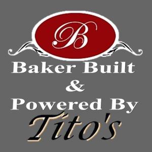 baker built png