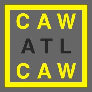 ATL Caw Caw