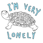 Lonely with White (1).png
