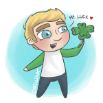 niall clover.png