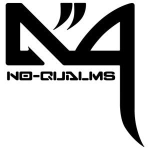 NQ LogoFIX03larger png