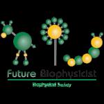 future_bio.png