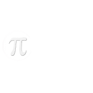 Design ~ Pi Day of the Century