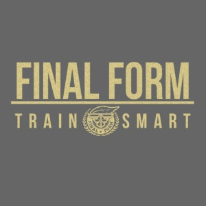 final form logo train smart1 png