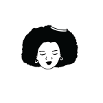 reclaim-your-crown.png
