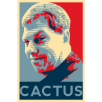 Brad Carter - Cactus.jpg