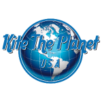 kite_the_planet_usa
