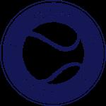 tennis circle