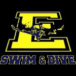 swim and dive E