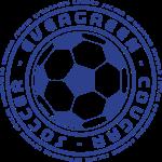 EHS cougar soccer circle