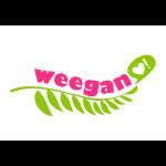Pink Weegan