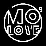 mo'love-01.png