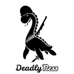 DeadlyNess