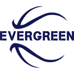 Evergreen basketball
