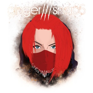 GS5 title + Ginger (new)