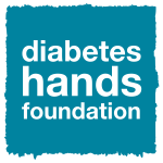 diabeteshands_CMYK