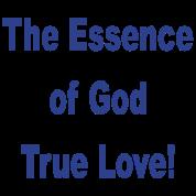 the_essence_of_god