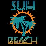 Suh Beach