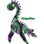 Swirl_purplegreen.png