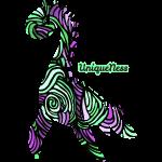 Swirl_purplegreen.png