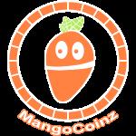 mangocoinz.png