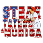 Steak Taters Murica.png