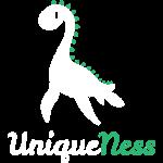 The Original UniqueNess